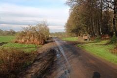Kabeltrassen-Weidenhof-fertig