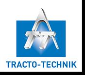 Tracto Technik