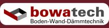 Bowatech