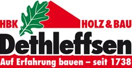 HBK Dethleffsen